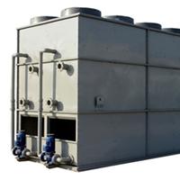 供应闭式冷却塔 FBR冷却塔厂家直销