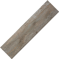 供应地板砖生产厂家