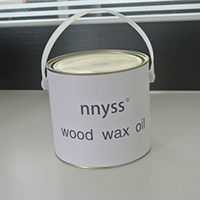 木蜡油品牌新纳斯防腐耐候
