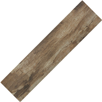 供应广东木纹砖厂家-工程木纹砖