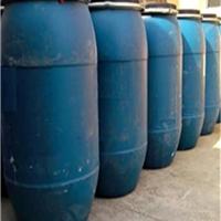 供应最便宜的防水涂料AE-1桥面防水涂料