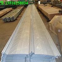 YX51-410-820角驰Ⅲ彩钢板