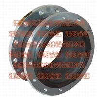 供应可曲挠橡胶接头GJQ(X)型