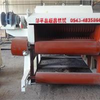 模板破碎机生产专家-顺昌PS1250-300