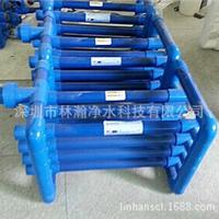 供应鱼池水消毒杀菌设备 PVC管道式800W