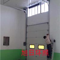 供应工业电动门,大兴区工业电动门
