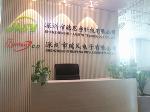 深圳市皓思宇科技有限公司