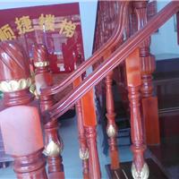 实木楼梯(个体经营)