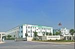 乐清市三真电源设备制造厂