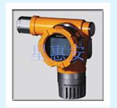 供应OLCT 60 固定式可燃气体探测器