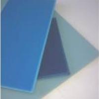 供应透明PVC胶片 PVC片材