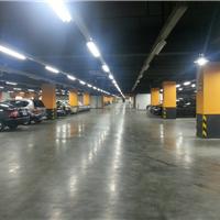 芜湖停车场地面大面积翻砂起灰最省钱办法