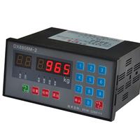 DX8808M-2��װ����ؿ��������DZ������