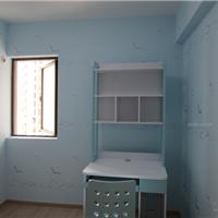 深圳液体壁纸施工 深圳艺术涂料装修 液体墙纸漆
