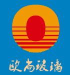 天津超达艺创有限公司