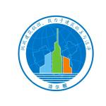 广州市洁尔靓环境工程有限公司