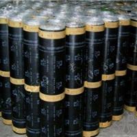 供应铜胎基耐根穿刺防水卷材