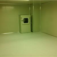 供应湖南环氧树脂防静电地板