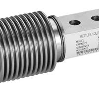 MTB-20kg称重传感器