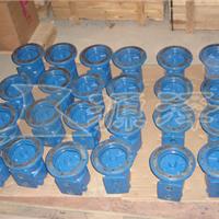 供应ACD三螺杆泵/ACD025N6NVBP三螺杆泵