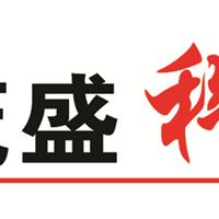 北京茂盛科技标牌设备有限公司