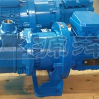 供应轴头油泵ACE三螺杆泵/进口IMO三螺杆泵