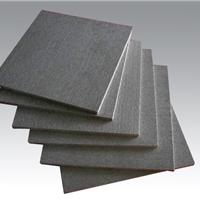 供应安徽省厂家直销高标准隔音水泥纤维板