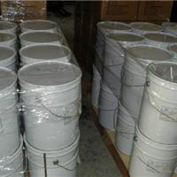供应环氧灌浆科