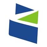 湖北志腾伟业节能材料科技发展有限公司
