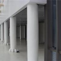 供应钢结构专用重防腐油漆