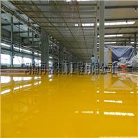 河南机房防静电地坪 环氧砂浆工程施工