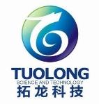 香港拓龙科技照明有限公司