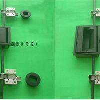 供应高低温试验箱暗锁门锁隐藏式门扣