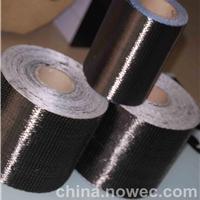 绍兴碳纤维加固厂家
