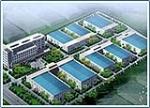上海贺盟机械设备有限公司