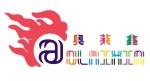 苏州奥莱鑫纳米复合新材料有限公司