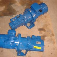ACE三螺杆泵代理 进口三螺杆泵 ACE三螺杆泵