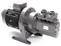 供应滑油模块ACE润滑油泵 ACE三螺杆泵代理