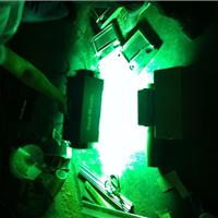 供应2kw 220V 紫外线手提式UV光固机