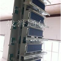 单面OMDF光纤总配线架