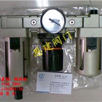����AC5000-10��Դ����������