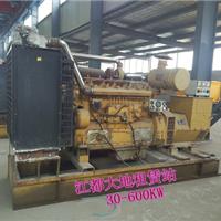 供应全新二手75KW柴油机发电机出租出售
