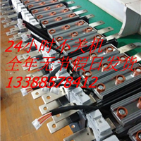 供应1140V智能软起动器/FJR110千瓦启动器