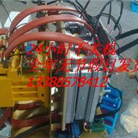 供非标软起动,QJR-250A防爆配电想