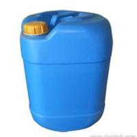 高效铜防变色剂、环保黄铜防氧化剂