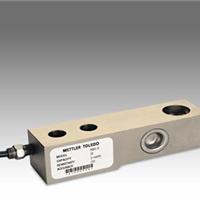 SBH-5称重传感器