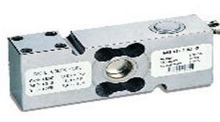 SSH-300称重传感器