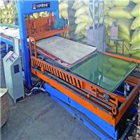 供应胶合板自动排板机