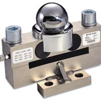 SBD-40称重传感器