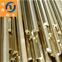 供应美标C69400硅黄铜棒铜板价格优原厂质保